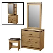 Walmart Furniture Walmart Bedroom Furniture Dressers U003e Pierpointsprings Com