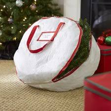 wreath storage bags the best bag collections