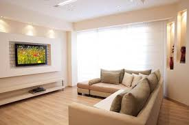 Sofas - Straight line sofa designs