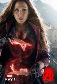 avengers age of ultron 2015 wallpapers the avengers age of ultron movie trailer u0026 official movie site
