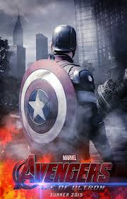 avengers age of ultron 2015 wallpapers marvel the avengers age of ultron 2015 movie wallpaper avengers