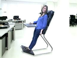 Stand Up Desk Office Stand Up Office Desk Stand Up Desk Chair Stand Up Office Chair