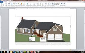 Home Designer Pro Chimney by Home Designer Suite 2015 Roofing Question Q U0026a Hometalk Forum
