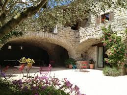 chambre d hotes ardeche sud chambre d hôtes en ardèche chambre chardonnay la bastide du vigneron