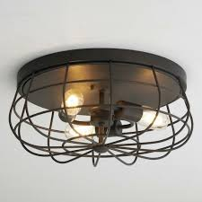 cool looking ceiling fans industrial style ceiling fans pixball com