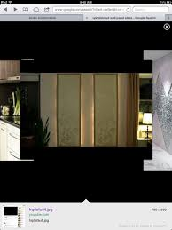 floating wall panels how to living room ideas pinterest