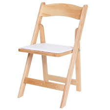 Rent Chairs Tables Chairs Bars Spokane Event Rents And Event Rentals