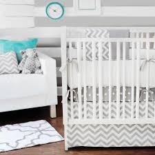 Babi Italia Pinehurst Lifestyle Convertible Crib by Crib Def Creative Ideas Of Baby Cribs