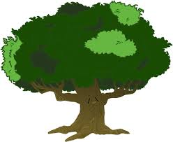 vector tree cliparts free download clip art free clip art on