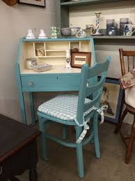 Chalk Paint Desk by 186 Best Ascp Provence Images On Pinterest Painted Furniture