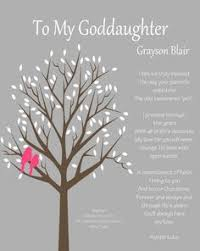 Godmother Gifts To Baby Spaceform Godchild Paperweight Christening Pinterest Babies