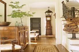 11 german cottage style interior design 18 beach cottage interior