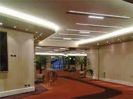 illuminazione interna a led barra led ultra 03 barre led ilbl0003 o70s virdem