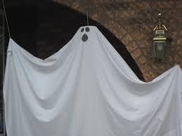 Halloween Decorations Using Milk Jugs - best 25 milk jug ghosts ideas on pinterest halloween milk jugs