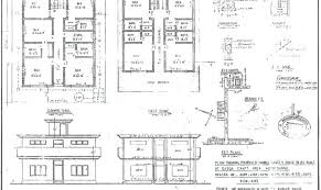 floor plan and elevation drawings house plan and elevation best house plan building drawing plan