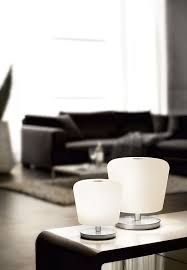 Touch Floor L Holtkötter 6415 P1 Touch Id Boutique Hotel Pinterest