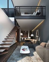 Home Design Interior Exterior 607 Best House Images On Pinterest Architecture Modern Houses