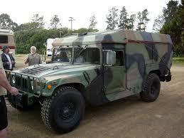 civilian humvee 66 best humvee images on pinterest police vehicles police cars