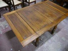 dutch pull out table hand crafted dutch pull out dining table by joseph murphy
