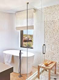 accessible bathroom designs accessible bathroom design options better homes gardens