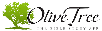olive tree harpercollins christian publishing