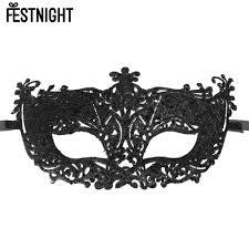 popular half mask halloween buy cheap half mask halloween lots