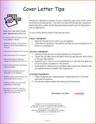 do you need a cover letter for your resume your resume job fair