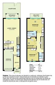 100 warehouse living floor plans river place princeton