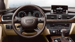 2014 audi a6 specs 2014 audi a6 interior dash there is argument the