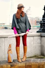 what to wear with light brown boots 8 ways to wear knee high tan boots not dressed as lamb