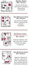Residence Inn Floor Plans Disneyland Hotel 2 Bedroom Suite Floor Plan Memsaheb Net