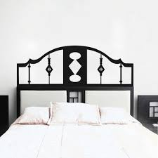 White Wall Decals For Bedroom Compare Prices On Bed Wall Decal Online Shopping Buy Low Price