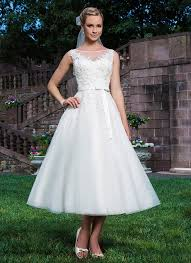 wedding dresses raleigh nc deciphering wedding gown necklines at nyb g raleigh