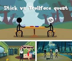 Juegos De Memes Trollface Quest - descargar trollface quest in russia 3d para android gratis el