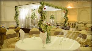 indoor decorations awesome indoor wedding decoration ideas ideas styles ideas