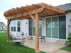 How To Build A Pergola Attached To House by Burned Pallet Table Things To Do Pinterest Pallets And Cable