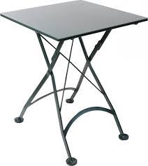 Square Bistro Table Furniture Designhouse 24