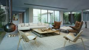 download modern cottage living room ideas astana apartments com