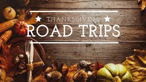 5 great road trips from boston for this thanksgiving