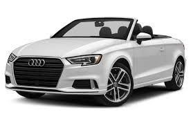 cars com audi audi a3 sedan models price specs reviews cars com