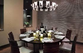 dining room light engrossing image of motor as munggah via mabur on as via darkplanet