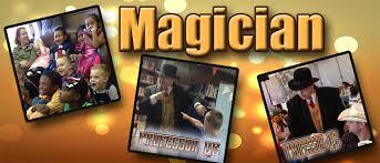 photos and professor qb magician professor qb east best entertainer