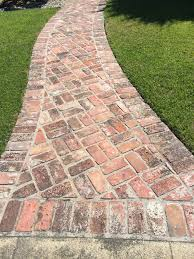 Best 25 Paver Designs Ideas Amazing Patterns Walkways Brick Paver And Best 25 Paver Walkway