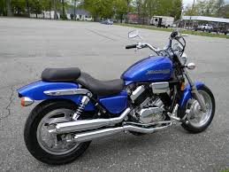 honda vf honda motorcycles in springfield ma for sale used motorcycles