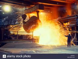iron ore stock photos u0026 iron ore stock images alamy