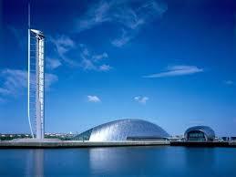 best modern architecture gallery 1238