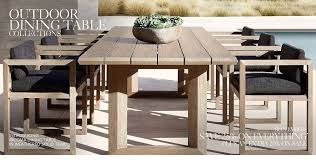 furniture kitchen tables dining collections rh