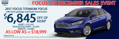ford focus png longmont ford ford dealer in longmont co