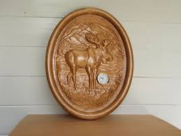 wood carving wall for sale 58 best wedding anniversary wood carvings solid wood images on