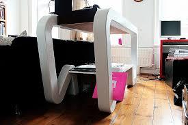 bureau architecte maison du monde bureaux maison meuble de bureau en bois bureaux prestige for meuble